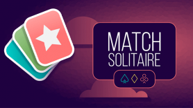 Baixar Match Solitaire para Windows