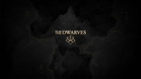 Baixar We Are The Dwarves para SteamOS+Linux