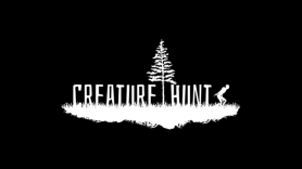 Baixar Creature Hunt para Windows