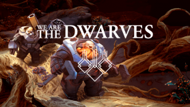 Baixar We Are The Dwarves para Windows