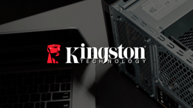 Baixar Kingston SSD Manager para Windows