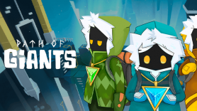 Baixar Path of Giants para Windows