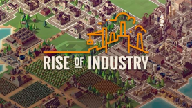 Baixar Rise of Industry para Windows
