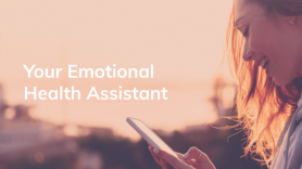 Baixar Youper - Emotional Health para Android