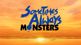 Baixar Sometimes Always Monsters para Windows