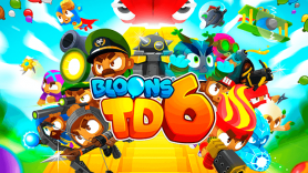 Baixar Bloons Adventure Time TD para Mac
