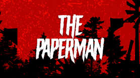 Baixar The Paperman para Windows