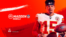 Baixar MADDEN NFL MOBILE para Android