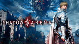Baixar Shadow Arena para Windows
