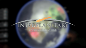 Baixar Interplanetary: Enhanced Edition para SteamOS+Linux