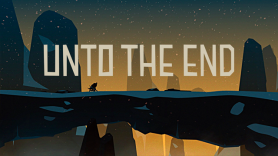 Baixar Unto The End para Windows