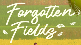 Baixar Forgotten Fields para Windows