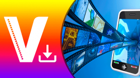 Baixar HD Video Downloader para Android