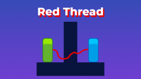 Baixar Red Thread
