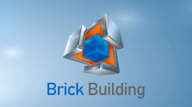 Baixar Brick Building para Windows