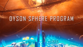 Baixar Dyson Sphere Program para Windows