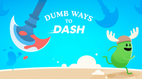 Baixar Dumb Ways to Dash! para Android