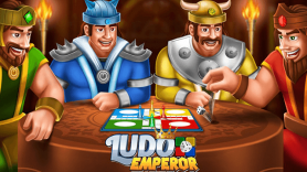 Baixar Ludo Emperor: The King of Kings para Android