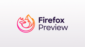 Baixar Firefox Preview para Android