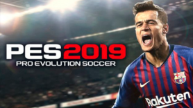 Baixar PRO EVOLUTION SOCCER 2019 para Windows