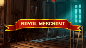 Baixar Royal Merchant para Windows