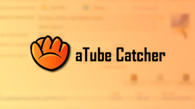 Baixar aTube Catcher para Windows