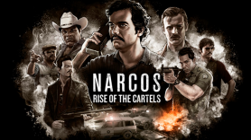 Baixar Narcos: Rise of the Cartels para Windows