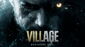 Baixar Resident Evil Village para Windows