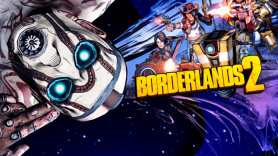 Baixar Borderlands: The Pre-Sequel para Mac