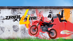 Baixar Trial Xtreme 4: Extreme Bike Racing Champions para Android