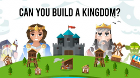 Baixar Medieval: Idle Tycoon - Idle Clicker Tycoon Game para Android