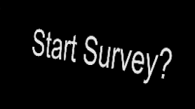 Baixar Start Survey? para Mac