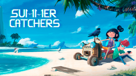 Baixar Summer Catchers para Android