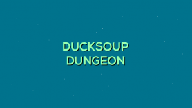 Baixar DuckSoup Dungeon para Windows