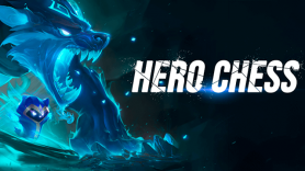 Baixar Hero Chess: Teamfight Auto Battler para Android