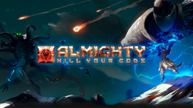 Baixar Almighty: Kill Your Gods para Windows