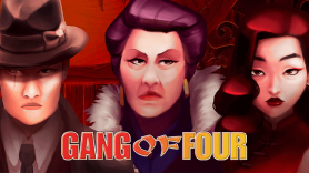 Baixar Gang of Four para Windows