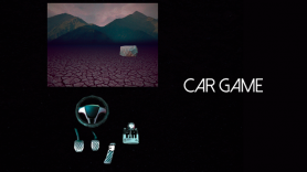 Baixar CAR GAME para Windows
