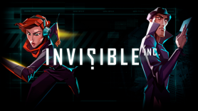 Baixar Invisible, Inc. para Windows