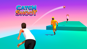 Baixar Catch And Shoot para Android