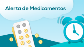 Baixar Medication Reminder - Alerta para Medicamentos