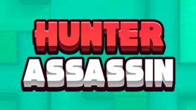 Baixar Hunter Assassin para iOS
