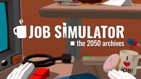 Baixar Job Simulator para Windows