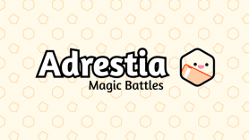 Baixar Adrestia - Magic Battles para Android