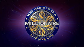 Baixar MILLIONAIRE LIVE: Who Wants to Be a Millionaire? para Android
