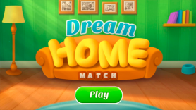 Baixar Dream Home Match para iOS