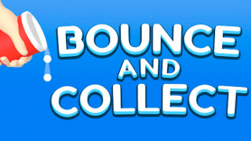 Baixar Bounce and collect para Android