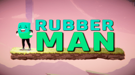 Baixar Rubber Man para Windows