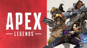 Baixar Apex Legends para Windows