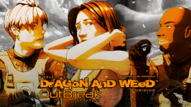 Baixar Dragon and Weed: Origins para Windows